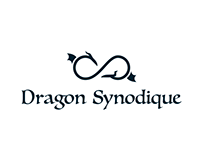 Dragon Synodique - identity