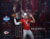 Texas Tech FB Recruiting Graphics - 3