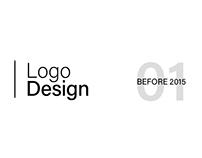Logo Design & Misc