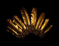 Cocar Crown