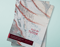 Art tutor's guide // Guia do tutor de Artes