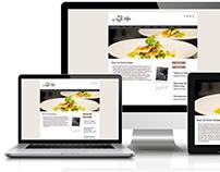 Webdesign, coding | Kookateljee.nl