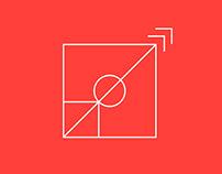 Branding 10/4 - Agence de marques
