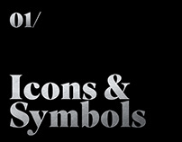 Symbols — Volume I