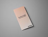 Navari Hair Studio & Spa