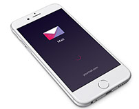 Mail Box iOS