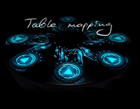 TABLE MAPPING / Concepts