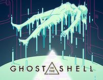 GITS shelling