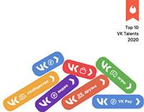 NEW logo VK