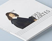 Libro - René Descartes -