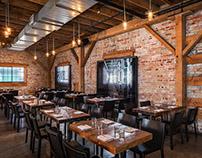 Archeo Restaurant