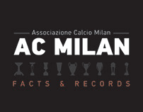 AC Milan | Facts & Records
