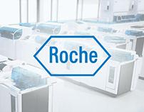 Roche Diabetes Care