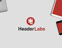 Headerlabs