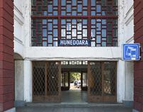 Company Town_05_Hunedoara