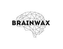 Brainwax