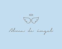 Alma de ángel