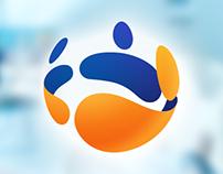 I-MED Radiology Network Website