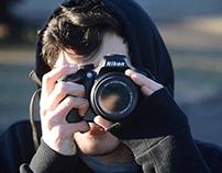 Jesse Dupont: Social Media's True Influencer