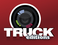 Truckeditions Web Site