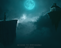 Access to impossible