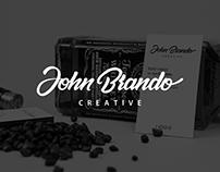 John Brando