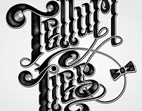 Tellum Ties