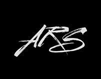 dj ARS