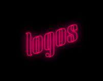 Logos 2014-2016