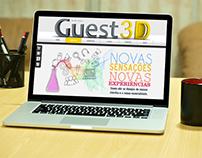 Guest 3D