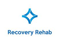 Recovery Rehab