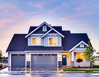Frank Monte Centurion: Real Estate Field