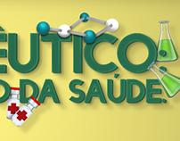 X Jornada Acadêmica de Farmácia
