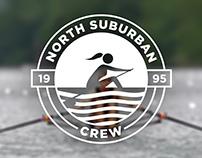 North Suburban Crew