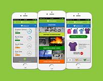 Good360 Mobile App