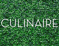 Culinaire
