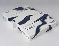 Borealis - transport packaging