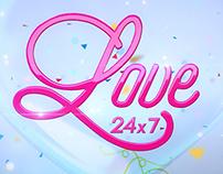 Love 24x7 _(malayalam movie main title)