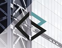 Personal Logo Presentation CB