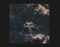 "Lucky prod. ""White"" (cover)"