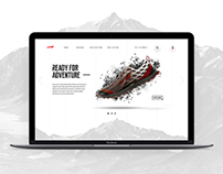 Altra Running Redesign