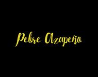 Pebre Azapeño