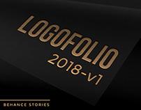 LOGOFOLIO 2018-V1
