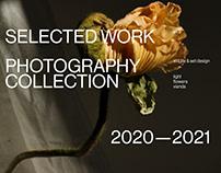 Photography pt. 2