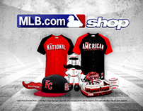 JVARTA | MLB.com Shop - 2015 All Star Game