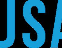 JSA Rebrand Logo