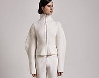 NEHERA Knitwear FW17/18