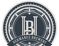 Craft Beer, Hermanus Brewery