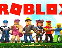Necessary thing about free Robux generator
