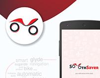 SmoothSayer   App Identity